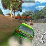 Скриншот Screamer Rally – Изображение 1