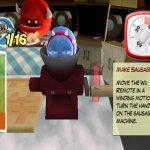 Скриншот Squeeballs Party – Изображение 39