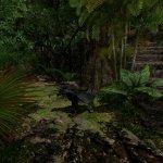 Скриншот Wander – Изображение 16