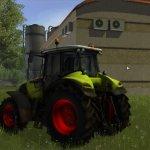 Скриншот Agricultural Simulator 2011 – Изображение 5