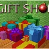 Скриншот Gift Shop – Изображение 5
