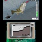 Скриншот Angler's Club: Ultimate Bass Fishing 3D – Изображение 32