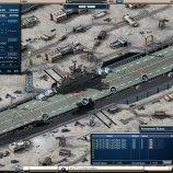 Скриншот Navy Field