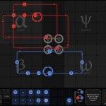 Скриншот SpaceChem – Изображение 1