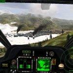 Скриншот Apache Longbow Assault – Изображение 7