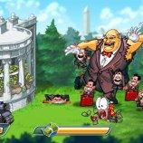 Скриншот Bailout Wars