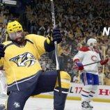 Скриншот NHL 18 – Изображение 9