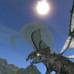 Скриншот Gods and Nemesis: of Ghosts from Dragons – Изображение 3