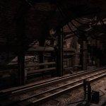 Скриншот World of Subways Vol. 3: London Underground Simulator – Изображение 24