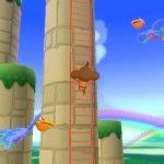 Скриншот Super Monkey Ball Step & Roll – Изображение 12
