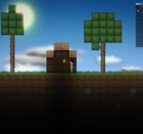 Скриншот Explorium