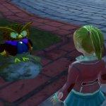 Скриншот Nights: Journey of Dreams – Изображение 101