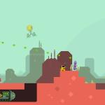 Скриншот PixelJunk, Inc. – Изображение 11