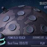 Скриншот Fuel Tiracas – Изображение 5