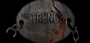 The Trench. Видео #1