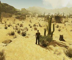 Постапокалиптическая RPG After Reset появилась на Kickstarter