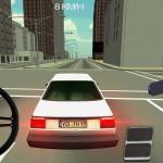 Скриншот Car Driving 3D – Изображение 5