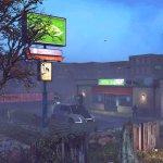 Скриншот XCOM 2 – Изображение 63