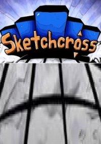 Обложка Sketchcross