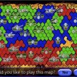 Скриншот StrategyWars