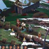 Скриншот The Banner Saga 2 – Изображение 4