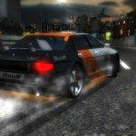Скриншот Russian Street Racing. Рейсеры против ГАИ – Изображение 5