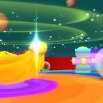 Скриншот Super Monkey Ball Step & Roll – Изображение 20