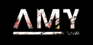 Amy. Видео #5