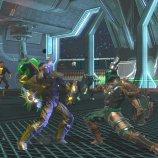Скриншот DC Universe Online: The Last Laugh