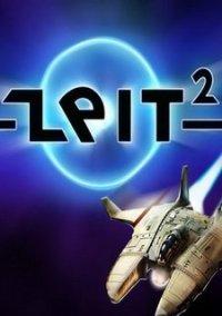 Zeit² – фото обложки игры