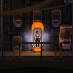 Скриншот Dark Matter (2013) – Изображение 24