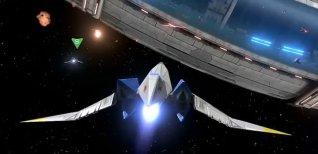 Star Fox Zero. Демонстрация на E3 2015