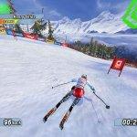 Скриншот Ski Racing 2005 featuring Hermann Maier – Изображение 5