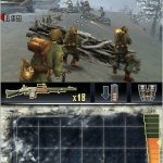 Скриншот Brothers in Arms DS – Изображение 2
