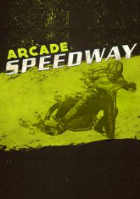 Обложка Arcade Speedway