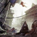 Скриншот Assassin's Creed Unity – Изображение 8