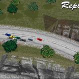 Скриншот Rush Hour – Изображение 11