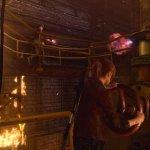 Скриншот Resident Evil: Revelations 2 - Episode 3: Judgment – Изображение 3