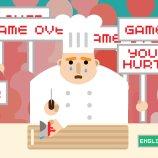 Скриншот Don't cut your hand – Изображение 4