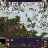 Скриншот Kohan: Ahriman's Gift – Изображение 2