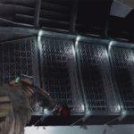 Скриншот Dead Space (2008) – Изображение 13