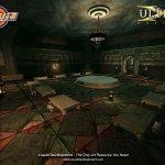 Скриншот Ultima X: Odyssey – Изображение 1