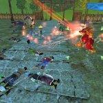 Скриншот Storm Riders Online – Изображение 144
