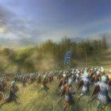 Скриншот Real Warfare: 1242 – Изображение 1