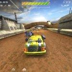 Скриншот Battle Riders – Изображение 4