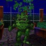Скриншот Goosebumps: Attack of the Mutant – Изображение 1