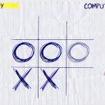 Скриншот Family Games: Pen & Paper Edition – Изображение 24