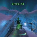 Скриншот Ben 10: Galactic Racing – Изображение 59
