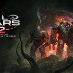 Скриншот Halo Wars 2 – Изображение 1
