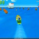 Скриншот Dino – Изображение 6